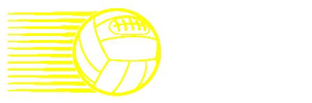 Sport 1 Open